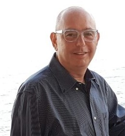 Tal Nouman